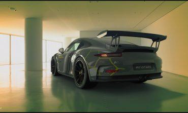 Συγκριτικό video μεταξύ του Gran Turismo Sport και Forza 7