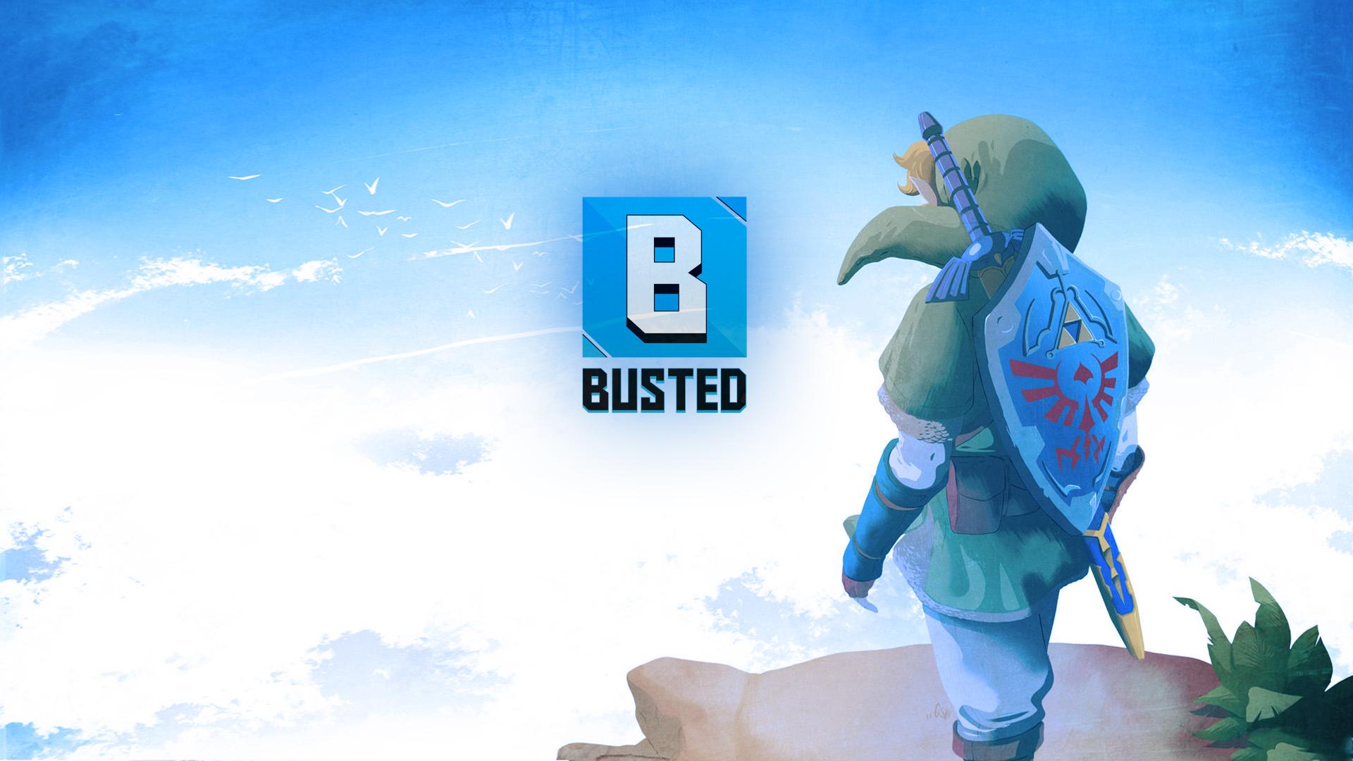 http://busted.gr/wp-content/uploads/2017/10/Legendofzelda1080p.jpg