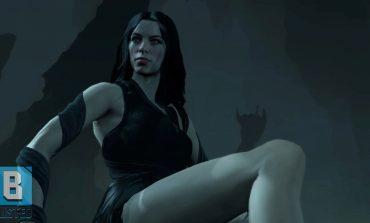 Shadow of War: Xbox One X vs PS4 Pro σύγκριση γραφικών με μεγάλη διαφορά μεταξύ τους
