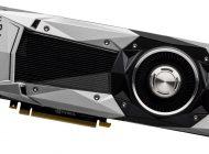 GeForce GTX 1070 Ti: Τιμή και Χαρακτηριστικά