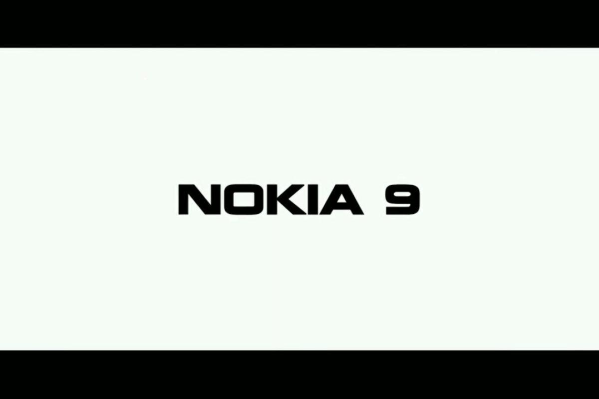 To Nokia 9 εμφανίζεται σε leaked φωτογραφία
