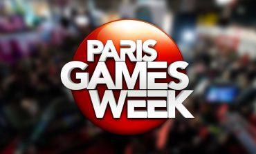 """""""Δεν θα θέλετε να χάσετε το Paris Games Week"""" λέει η Sony"""