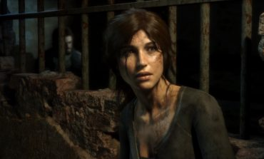 Η Crystal Dynamics μιλάει για το Rise of the Tomb Raider στο Xbox One X (Video)