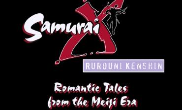 Rurouni Kenshin Manga: Από το 1994 έως σήμερα!