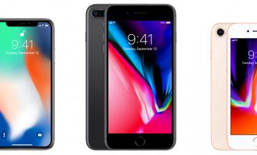 """""""Το iPhone είναι το πιο επιτυχημένο προϊόν όλων των εποχών"""""""