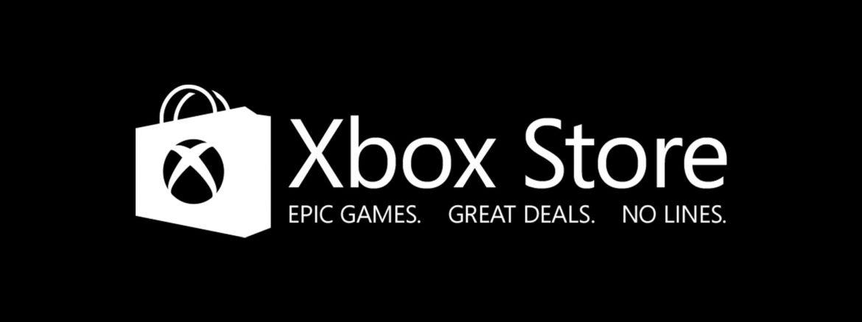 Το μικρό λάθος στο Xbox Store που διαφημίζει περιφερειακά του PS4!