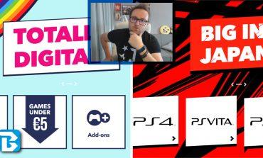 Οι καλύτερες προσφορές στο PlayStation Store (Big in Japan, κάτω από 10€/5€)