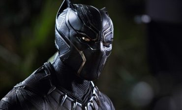 Ο σεναριογράφος της Marvel ενδιαφέρεται για ένα Black Panther παιχνίδι