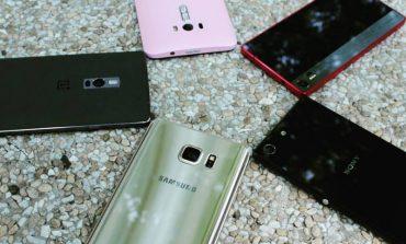 [Poll of the Week] Ποιο υλικό κατασκευής προτιμάτε στα smartphones;