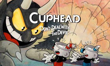 To Cuphead έγινε πλατινένιο με πάνω από 1εκ. πωλήσεις