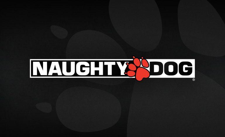 Η απάντηση της Naughty Dog για τους ισχυρισμούς σεξουαλικής παρενόχλησης