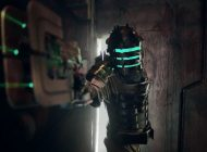 Η EA έκλεισε την Visceral Games (Dead Space, Single-Player Star Wars κ.α.)