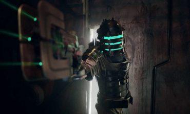 Η EA έκλεισε την Visceral Games (Dead Space, Single-Player Star Wars κ.α.)