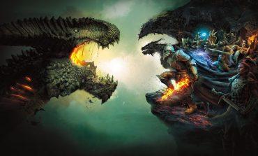 Ο creative director της σειράς Dragon Age έφυγε απο την BioWare