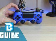 Πως να διορθώσετε ΠΑΝΕΥΚΟΛΑ το τρίξιμο στις σκανδάλες του DualShock 4