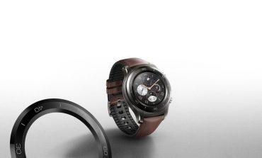 "Huawei Watch 2 Pro: Η ""Pro"" πλευρά ενός smartwatch"