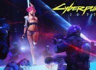 Η CD Projekt Red απαντά στις φήμες για τα προβλήματα στην ανάπτυξη του Cyberpunk 2077