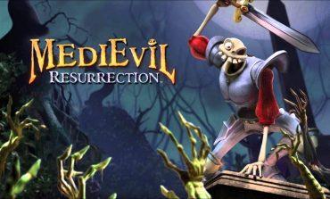 Οι οπαδοί του MediEvil Resurrection προσπαθούν να το επαναφέρουν στην ζωή με την βοήθεια του Crash Bandicoot
