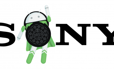 Το Sony Xperia XZ Premium ξεκίνησε να λαμβάνει Android 8 Oreo. Δείτε τα πλεονεκτήματα της νέας έκδοσης και ποιες συσκευές θα αναβαθμιστούν