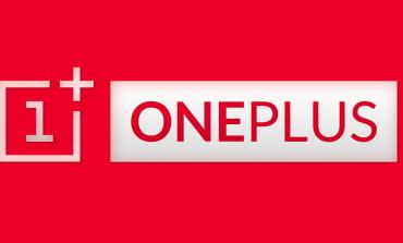 One Plus 5T: Διαρροή που δείχνει νέο σχεδιασμό