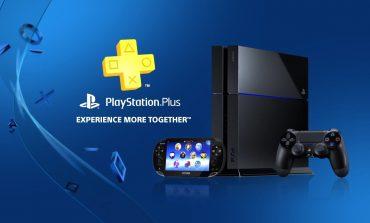 Που είναι η ανακοίνωση για τα δωρεάν παιχνίδια του PlayStation Plus Νοεμβρίου;
