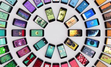 [Poll of the Week] Θεωρείτε δικαιολογημένη την αύξηση των τιμών στα high end smartphones χρόνο με το χρόνο;