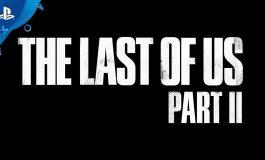 Κανένας δεν είναι ασφαλής στο The Last of Us Part II