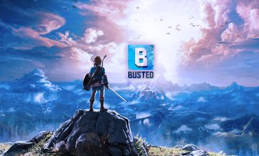 Η ανάπτυξη του νέου Zelda έχει ξεκινήσει!