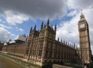 Η στάση του Αγγλικού κοινοβουλίου σχετικά με τα Loot Boxes