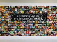 Αυτή είναι η ενδιαφέρουσα ιστορία του Backwards Compatibility