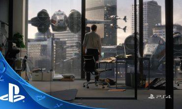 Η Sony χτυπά στο συναίσθημα με το νέο διαφημιστικό του Star Wars