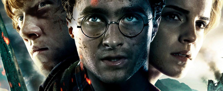 Η Warner Bros. ανοίγει θυγατρική εταιρεία για νέα παιχνίδια Harry Potter