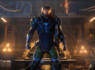 Anthem: Το νέο μεγάλο Franchise της EA