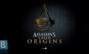Έρχεται το πρώτο expansion του Assassin's Creed: Origins