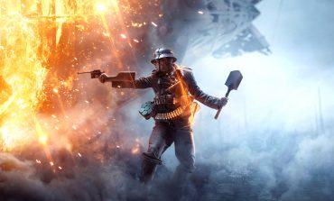 Η Electronic Arts μας μιλάει για το επόμενο Battlefield