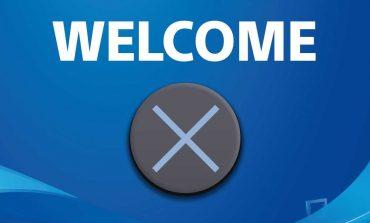"""Το PlayStation Italy """"τρολάρει"""" την κυκλοφορία του Xbox One X"""
