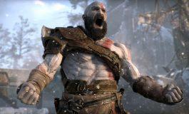 Έχουμε την απάντηση του Kratos στα loot boxes
