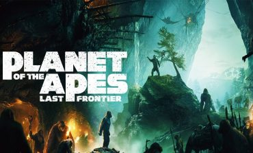 Planet of the Apes: Last Frontier έρχεται με νέο trailer
