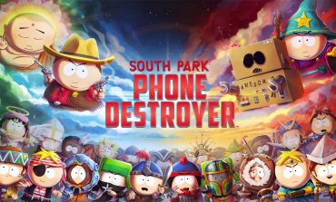 Κυκλοφόρησε το South Park: Phone Destroyer για iOS και Android (Video)