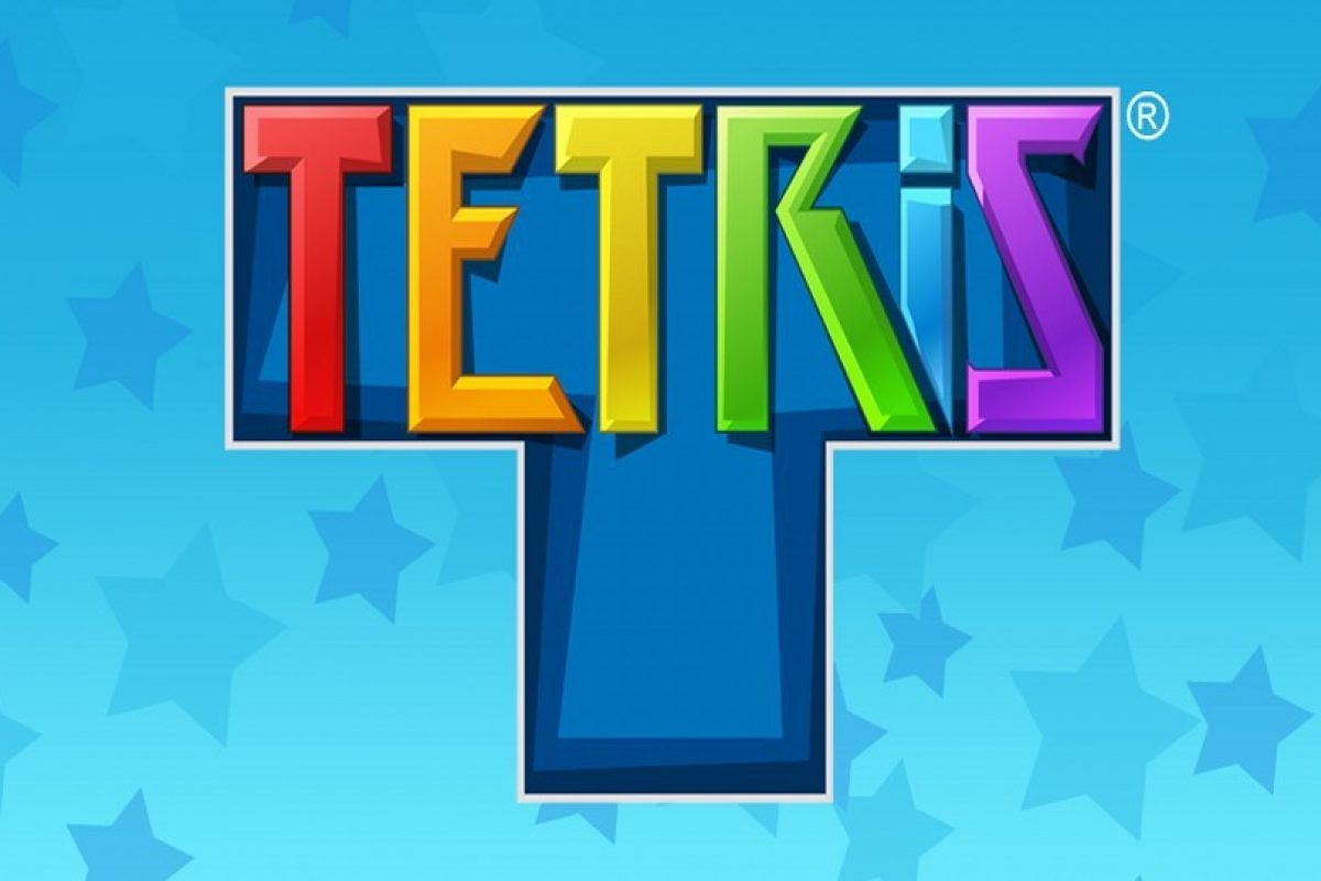 Το Tetris ήρθε στο Facebook Messenger