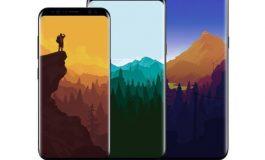 Και Galaxy S9 Mini μαζί με τα Galaxy S9/S9+;
