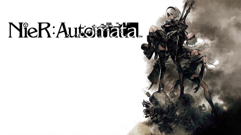 Επιβεβαιώθηκε νέο παιχνίδι για τη σειρά NieR: Automata