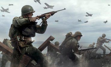 UK Sales Charts: Ξαναβλέπουμε τίτλο Call of Duty στην κορυφή (Top 10)