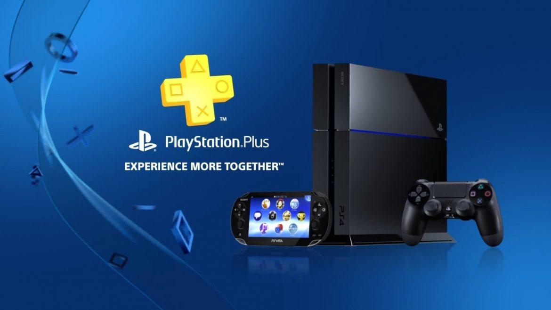 Πιθανή διαρροή για τα παιχνίδια του PlayStation Plus Ιανουαρίου 2018