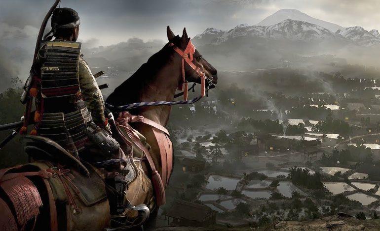 Η Sony εξηγεί γιατί δίνει ελευθερία στα First-Party Studio της