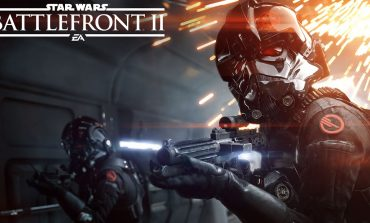 Οι τιμές των loot boxes στο Star Wars Battlefront II