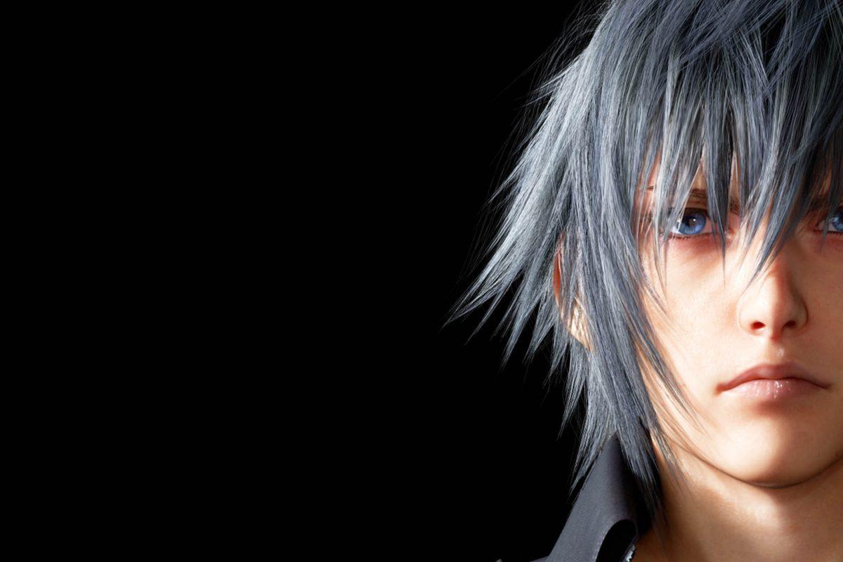 Ο Noctis απο το Final Fantasy XV είναι ο νέος χαρακτήρας του Tekken 7 (Video)
