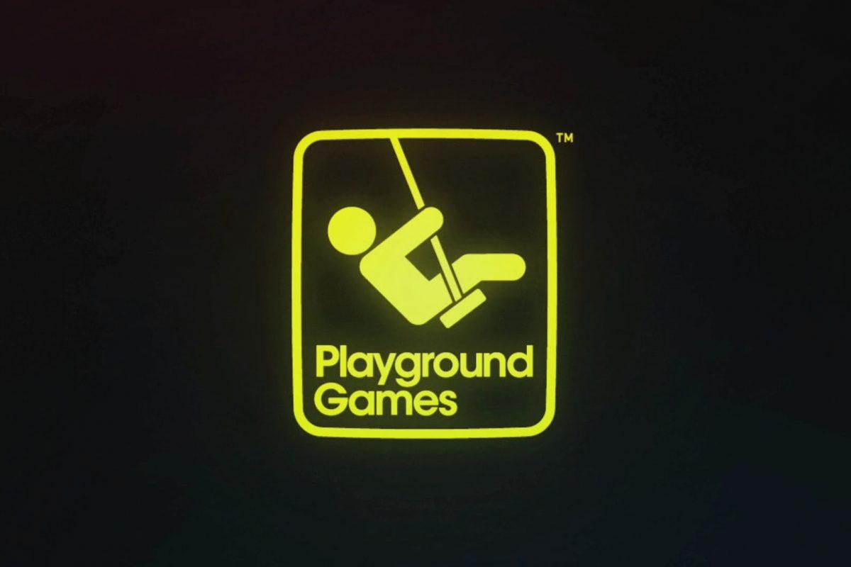 Σημαντικές προσλήψεις από την Playground Games για τον επερχόμενο τίτλο τους