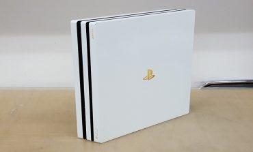 Πατέντα της Sony δείχνει συμβατότητα παιχνιδιών του PS4 με το PS5!