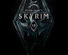 Skyrim VR Review (for PlayStation VR)